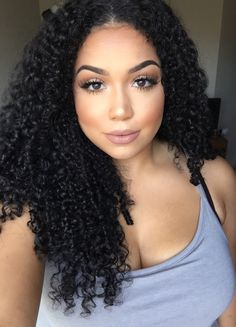 ***Try Hair Trigger Growth Elixir*** ========================= {Grow Lust Worthy Hair FASTER Naturally with Hair Trigger} ========================= Go To: www.HairTriggerr.com ========================= The Definition of Her Curls Tho!!!