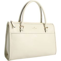 Kate spade purse I just bought!