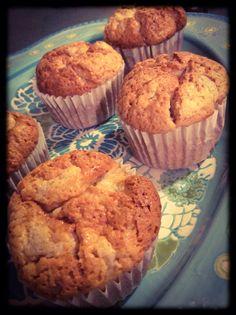 Recipe cherry pie filling angel food cake mix