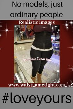 2c1130a985 No models here just beautiful woman discovering their amazingness!   waistgametight  snatch  curves