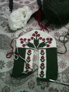 Images About Tunusişipatikörüyorum Tag - Diy Crafts - Qoster Diy Crafts Knitting, Diy Crafts Crochet, Easy Knitting, Knitting Socks, Baby Knitting Patterns, Craft Patterns, Knitting Designs, Crochet Patterns, B 13
