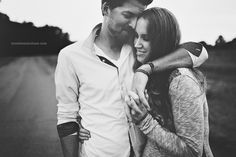"""""""If you like her, if she makes you happy, and if you feel like you know her---then don't let her go."""" ― Nicholas Sparks"""