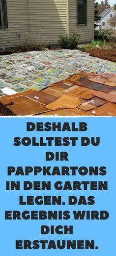 Volker pohlmann (volker_pohlmann) Pinterest\u0027te - alte küchenfronten erneuern