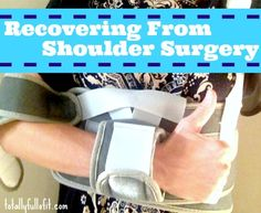 It's been 14 days since I underwent shoulder surgery. Here's how it went, how I'm healing, and how I look forward to the day I can utilize both hands again. Rotator Cuff Surgery Recovery, Shoulder Surgery Recovery, Reverse Shoulder Replacement, Shoulder Replacement Surgery, Arthroscopic Shoulder Surgery, Shoulder Arthroscopy, Shoulder Rehab, Rotator Cuff Tear, Shoulder Injuries