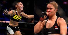 Cris Cyborg Posts Furious Response To Rousey vs. Nunes - http://www.lowkickmma.com/UFC/cris-cyborg-posts-furious-response-to-rousey-vs-nunes/