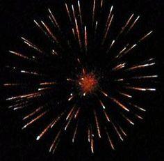 Fireworks Shell Making Using 4-Inch Plastic Hemispheres — Skylighter, Inc. Homemade Fireworks, How To Make Fireworks, Firework Shells, Fire Works, Balls, Survival, Plastic, Rockets, Grid