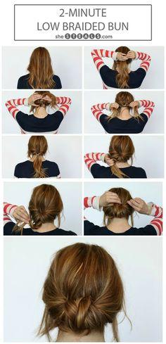 beach hairstyle10
