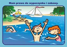 14225478_1105326806169535_6662830862171416302_n.jpg (543×384)
