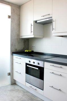 Apartamento em Lisboa - Momentos com Design