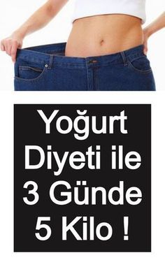 Best Diet Plan For Weight Loss, Weight Loss Program, Crochet Leaf Patterns, Best Diets, Viera, Good Job, Lose Belly Fat, Body Care, Detox