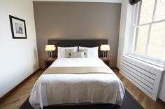 Stay in luxury serviced apartments in London with Presidential Serviced Apartments at best prices. It offers you well furnished luxurious rooms with air conditioning, free wifi, quality towels and linens, service and many more at an effective cost.