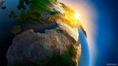 Алтарь Инитаксы: ноября 2015