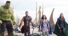 Loki Thor, Marvel Avengers, Avengers Images, 30 Day Challenge, Tony Stark, Quizzes, Hulk, Thor Valkyrie