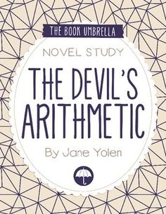 The Devil's Arithemtic?