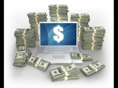 Profit Money System! Первая прибыль уже завтра!