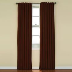 Purportedly noise canceling curtains... may be useful for creating an exclusionary canopy bed.