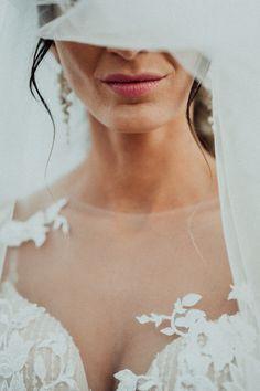 For more wedding inspiration click on photo Portrait Photography, Wedding Photography, Wedding Inspiration, Tank Tops, Women, Fashion, Moda, Halter Tops, Fashion Styles