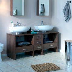 Vanity Hall Bathroom Units bathroom lighting design ideas | bathroom | pinterest | bathroom
