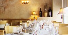 Venice Ristorante & Wine Bar is one of the best Italian restaurants in Denver. Visit for fine Italian dining and authentic recipes #italianfood #Denverrestaurants #italianrecipes