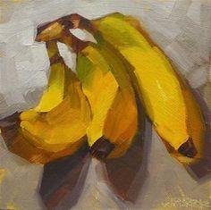 Pintura de Karen Werner