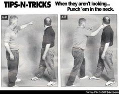 Image result for bitch slap drawings