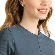 Pendientes - Fashion Jewelry - Boutique Swarovski en línea