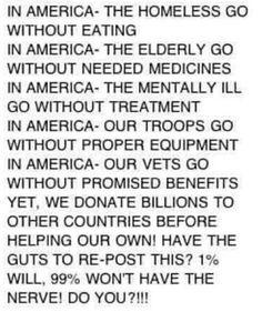 .sad but soooo true