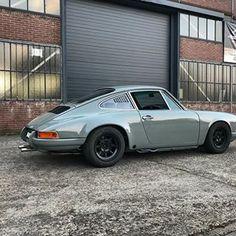 Image may contain: car and outdoor [ Porsche Sports Car, Porsche Cars, Porsche 356, Classic Sports Cars, Classic Cars, Porsche 911 Classic, Porche 911, Automobile, Products