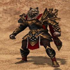 Metin2 Lycan Karakteri Efsunları Samurai, Deadpool, Superhero, Fictional Characters, Art, Craft Art, Kunst, Gcse Art, Samurai Warrior