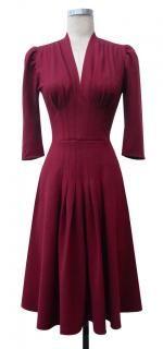 Trashy Diva Jenny Long Sleeve   I REALLY want this dress!