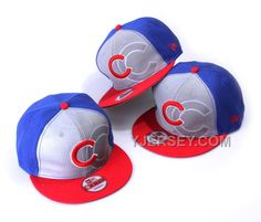 http://www.yjersey.com/cubs-fashion-luminous-caps-lh-online.html CUBS FASHION LUMINOUS CAPS LH ONLINE Only 24.00€ , Free Shipping!