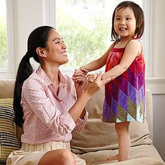If your child has a speech disability that includes trouble pronouncing words, speech therapy may help improve language development, communication, an