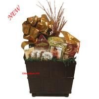 Cubs collection gift basket chicago gift baskets pinterest call us today at or visit us online and let us build a gift basket that is certain to delight our baskets are perfect for every occasion negle Choice Image