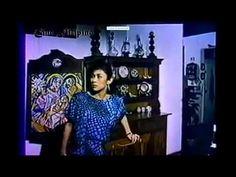 Pinoy Tambayan - (Pinoy Movies) Vilma Santos, Gabby Concepcion, Amalia F...