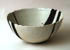 Derek Davis  #ceramics #pottery