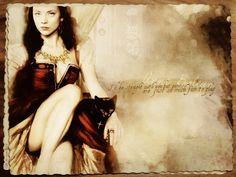 Natalie Dormer Anne Boleyn - Image Great