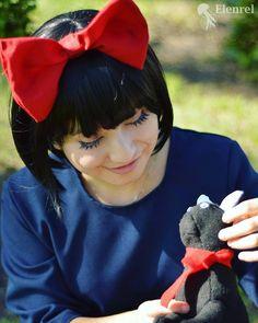 #kiki #neko #cosplay #cosplayer #cosplaygirl #animegirl #hitomiizumi #studioghibli #ghibli #kawaii cosplay kiki servicio a domicilio by hitomiizumii