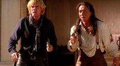 Jackie Chan And Owen Wilson Return For Shanghai Dawn | Movie News | Empire