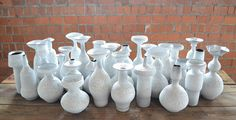 pottery,artist,sculptor