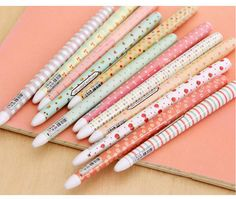 Image result for cute pens