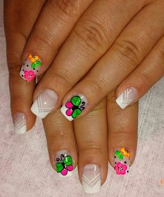 Perfume, Pretty Nails, Pedicure, Nail Designs, Hair Beauty, Nail Art, Triangles, Nail Colors, Nail Ideas