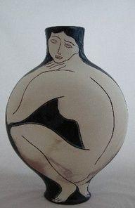 pierre boncompain #ceramics #pottery
