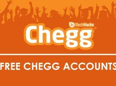Free Premium Chegg Accounts & Passwords 2020 Netflix Account And Password, Math Solver, Good Movies, Movies Free, Streaming Movies, Book Club Books, Books, Netflix Hacks, Computer Science