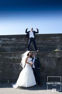 38 Louise and James Wedding Westport Ireland