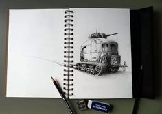 Sketchbook 2013 by PEZ Artwork, via Behance Graphic Design Art, Sketch Book, Sketchbook Art Journal, Illustration, Drawing Illustrations, Pez Artwork, Sketchbook Drawings, Graffiti Lettering, Best Sketchbook