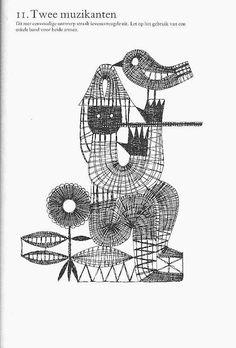 musique - Claire Grenouille - Webové albumy programu Picasa