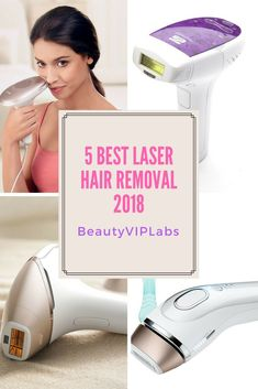 Ipl Photo Laser Epilator Hair Removal Devices Ice Point Painless Smooth Body Hair Removal Treatment Pubic Hair Growth Inhibitor Beauty & Health