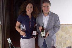 Bodegas Jorge Ordóñez lanza Botani Garnacha, su primer vino tinto de la DO Sierras de Málaga http://www.vinetur.com/2013021411527/bodegas-jorge-ordonez-lanza-botani-garnacha-su-primer-vino-tinto-de-la-do-sierras-de-malaga.html