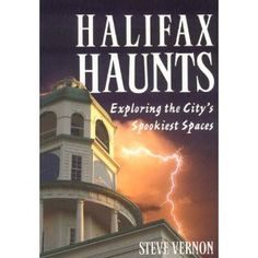 Steve Vernon is a popular storyteller and author of Haunted Harbours, Wicked Woods, and a number of other works in the horror genre. He was born in Ontario, and learned the storytelling tradition from his grandmother. He participates in the Writers in the Schools program and lives in Halifax, Nova Scotia.