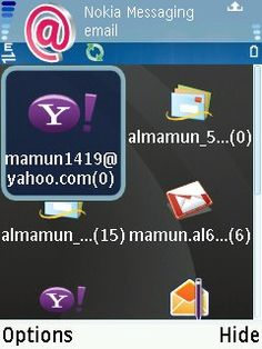 Forum of - সিম্বিয়ান ফোনের জন্য একটি অতি প্রয়োজনিয় এপ্লিকেশন - Nokia Messaging Email    Read more: http://gamertrick.com/forum2_theme_1346005.xhtml?tema=14